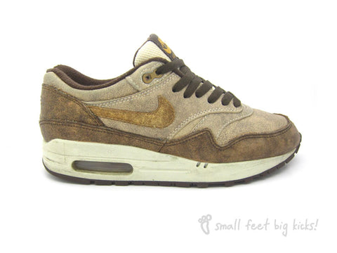 lowest price 65f99 700c3 Nike Air Max 1 Premium