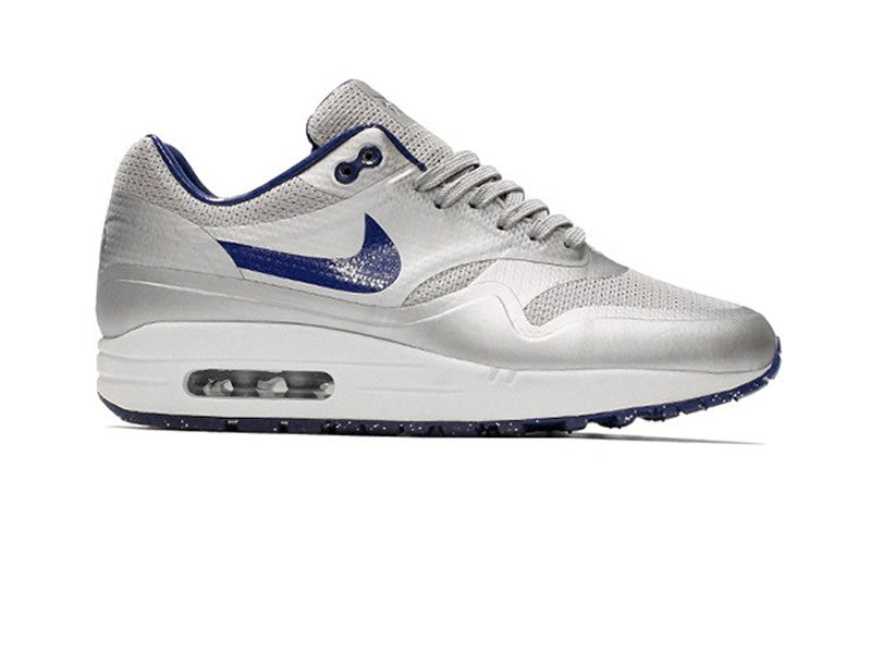 buy popular 136f4 b7dd0 Nike Air Max 1 Hyperfuse – Small Feet Big Kicks