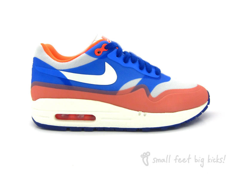 the best attitude 8a761 f4477 ... low price nike air max 1 hyperfuse d31f4 f814a
