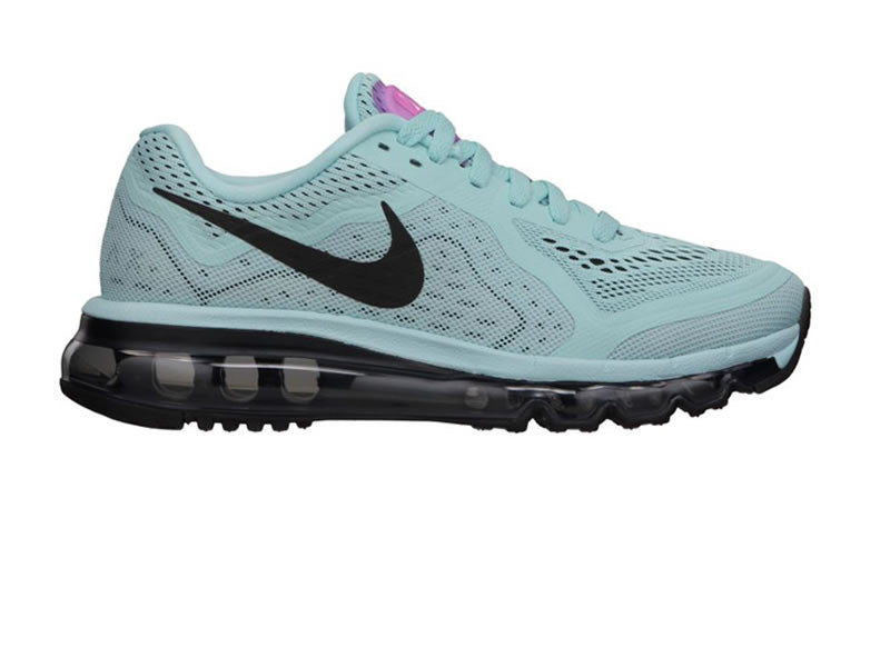 brand new 20f52 81fcf Nike Air Max 2014 – Small Feet Big Kicks