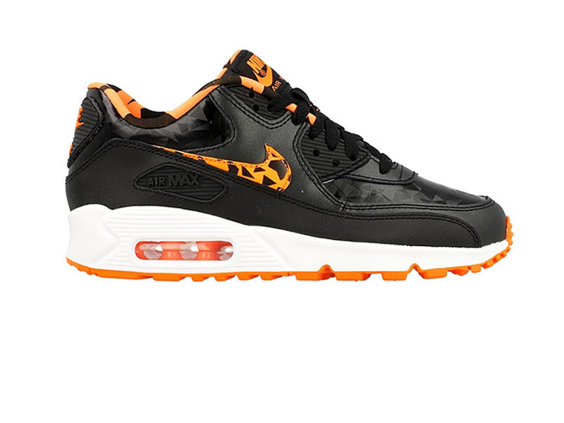 outlet store 1ded8 c2919 Nike Air Max 90 FB