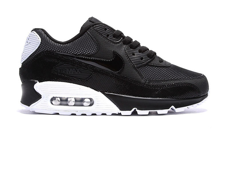 e262ee5545cd Nike Air Max 90 Premium – Small Feet Big Kicks