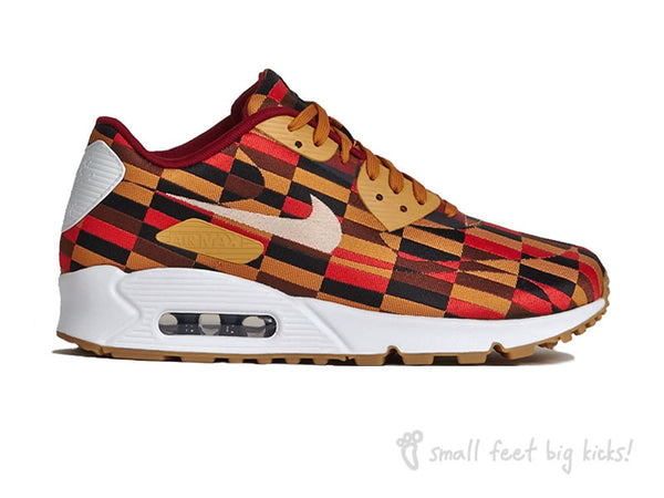 Nike Air Max 90 LUX JCRD SP