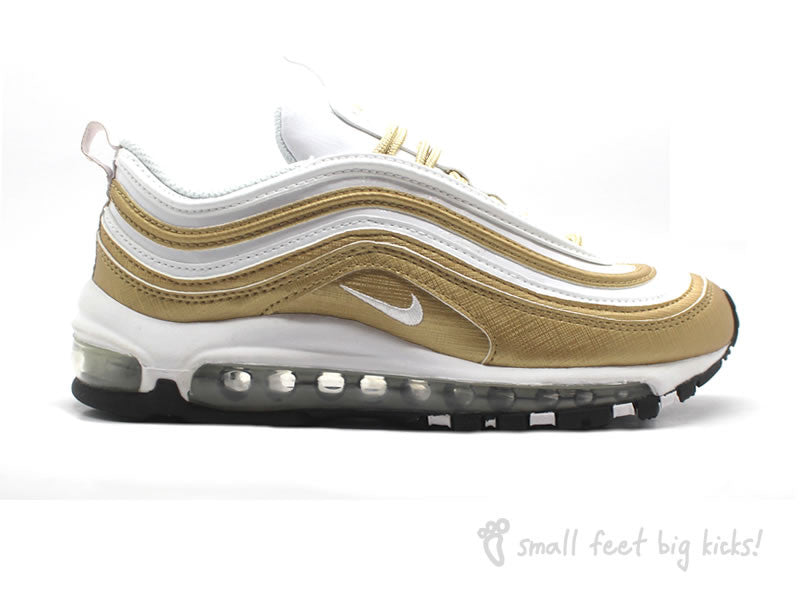 low priced f925f dc3c2 ... new zealand nike air max 97 5bf0e 0dfcd