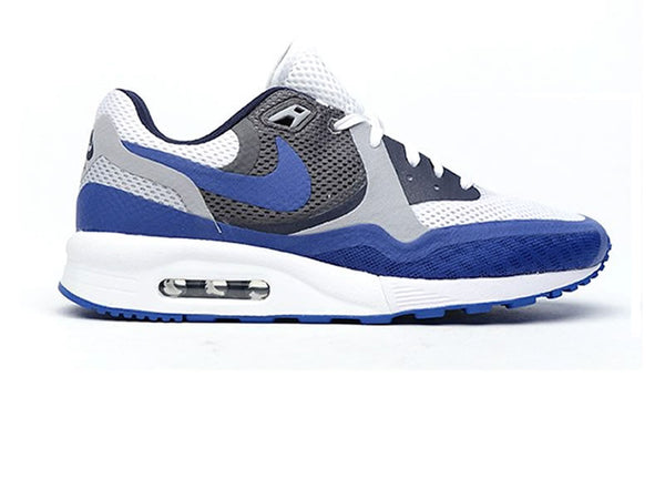 Nike Air Max Light BR