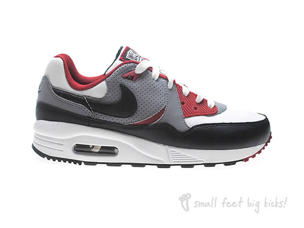 Nike Air Max Light USA