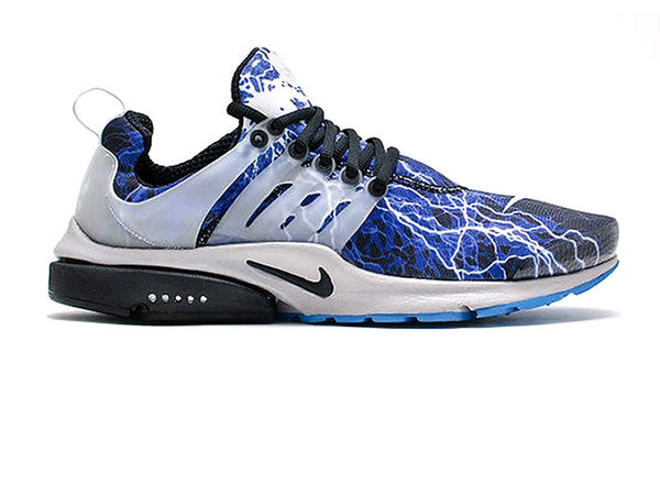 Nike Air Presto QS 'Lightning'
