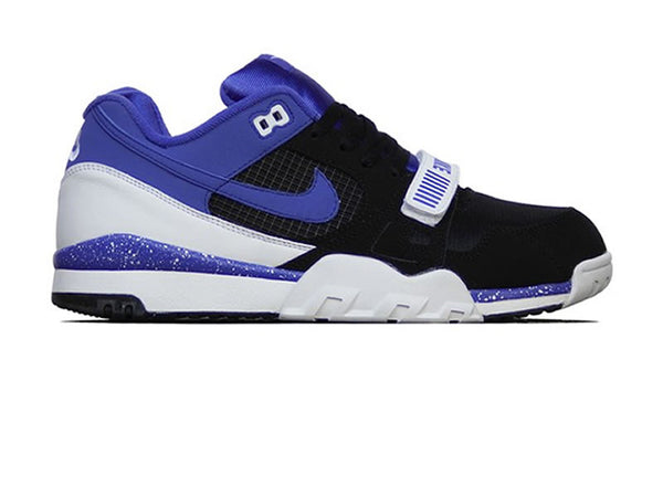 Nike Air Trainer 2 PRM
