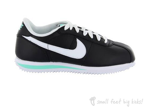 Nike Cortez Leather 06'