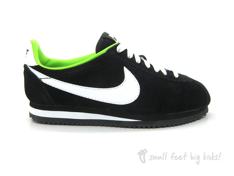 official photos 77bab 2780a Nike Cortez Premium ID