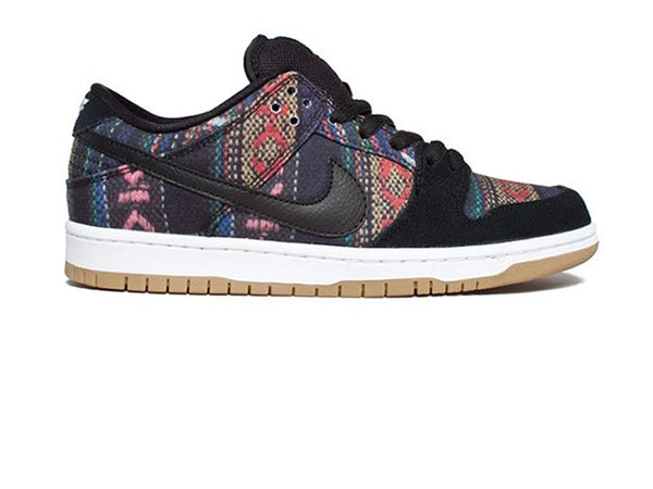 Nike Dunk Low Premium SB QS
