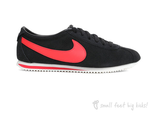 Nike Lady Cortez Leather