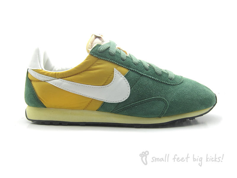 where to buy nike pre montreal racer vntg 2d70d a6f43 59240725f
