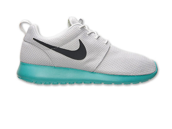 Nike Roshe One QS