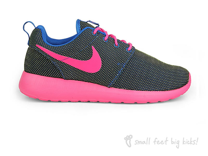 0bd3a312978e9 ... where can i buy nike roshe run 00f30 e647d