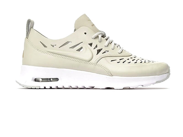 Nike Women's Air Max Thea Joli QS