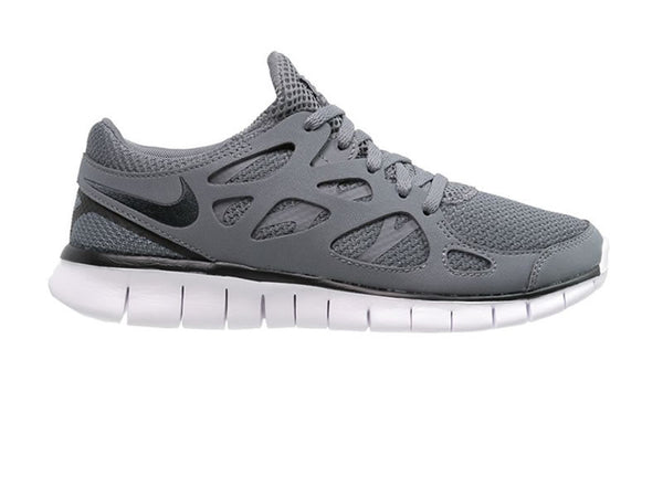 Nike Women's Free Run 2 EXT