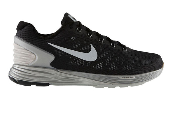 Nike WMNS Lunarglide 6 Flash