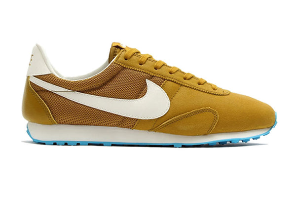 Nike WMNS Pre Montreal Racer Vintage