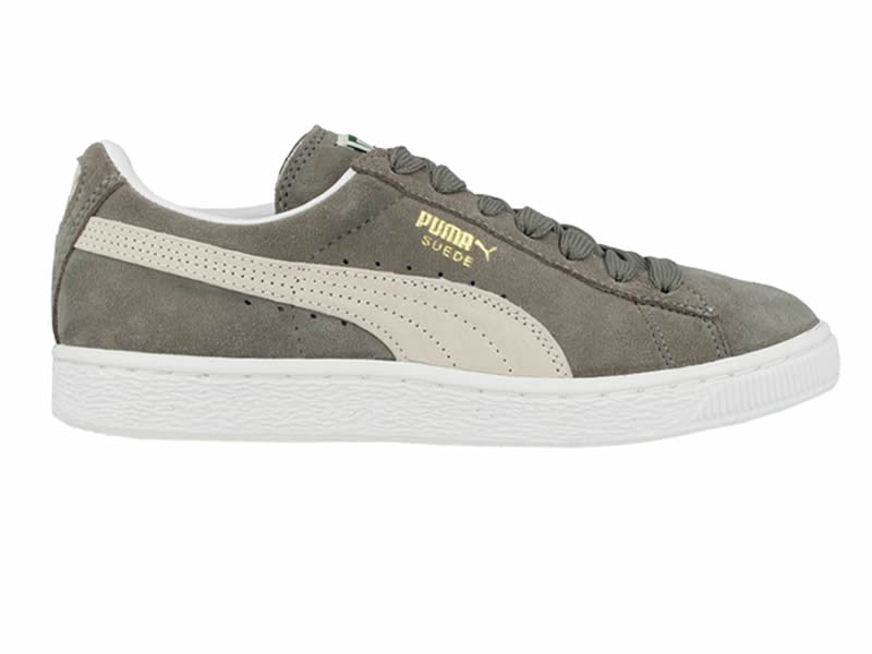 check out db467 33958 Puma Suede Classic