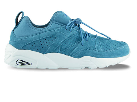 Puma Blaze Of Glory Soft