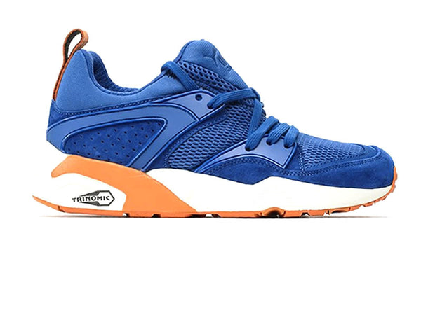 Puma Blaze of Glory NYK