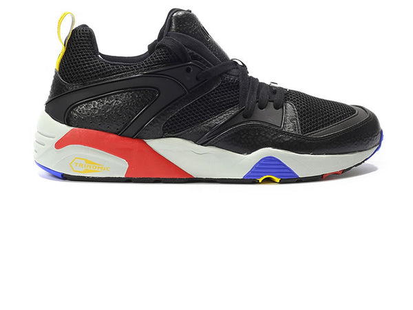 Puma Blaze Of Glory OG x ALIFE