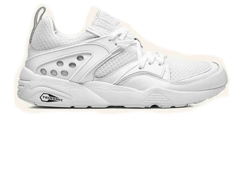 Puma Blaze Of Glory Yin Yang