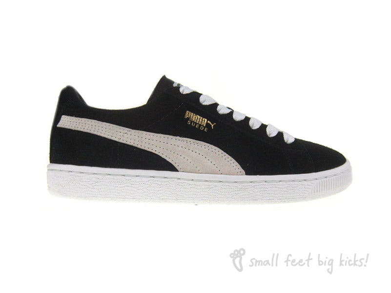 check out 2bcc4 3eb82 Puma Suede Classic