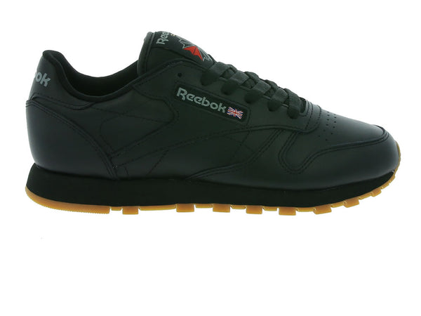 Reebok Women's Classic Leather
