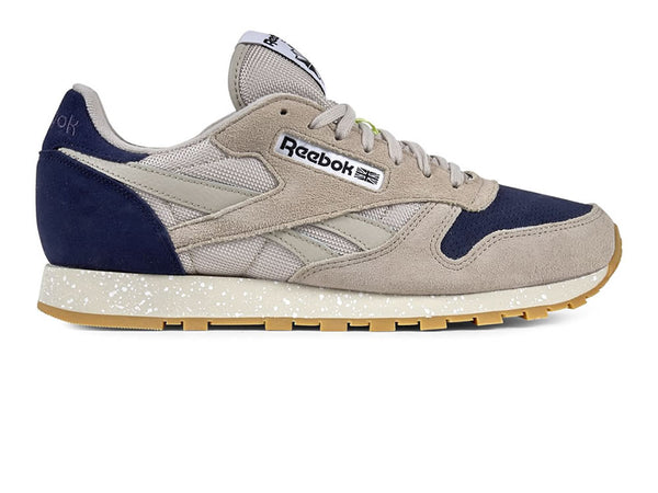 Reebok Classic Leather SM