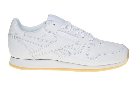 Reebok Classic Leather Crepe Neutral Pop