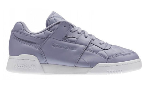 Reebok Workout Lo Plus Quilted