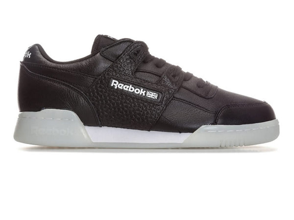 Reebok Workout Plus ID