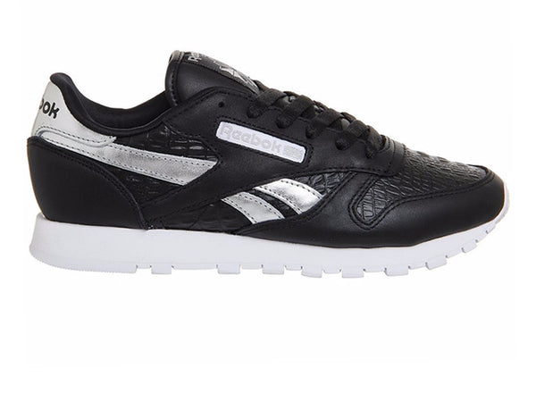 Reebok Classic Leather CR