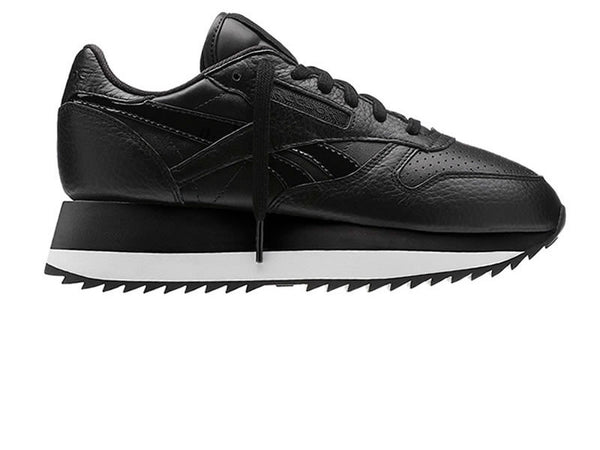 Reebok Classic LTHR Double Gallery