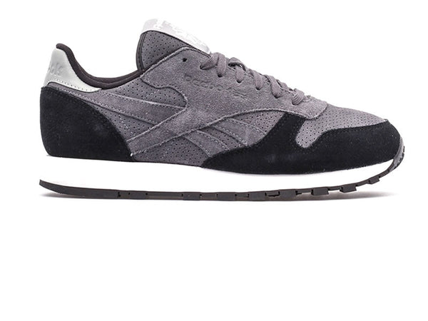 Reebok Classic Leather MP