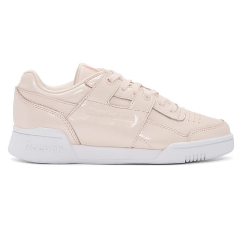 Reebok Workout Lo Plus Iridescent