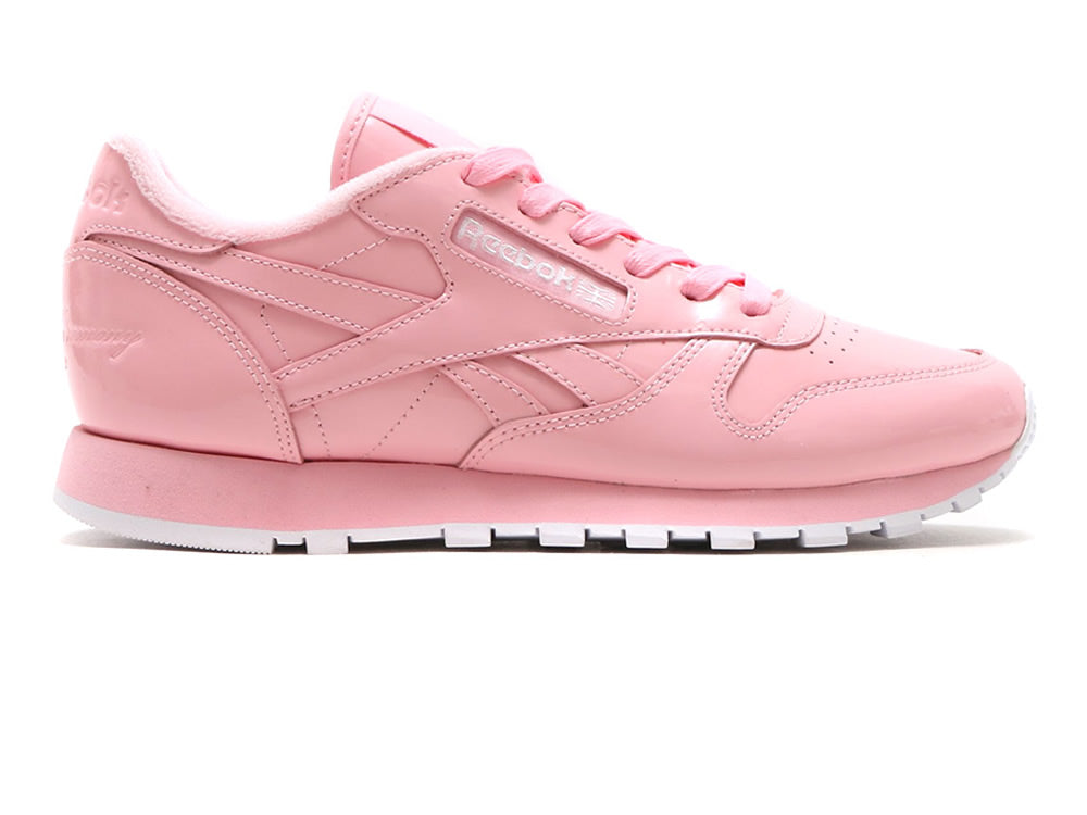 397912708 Reebok x Opening Ceremony Classic Leather – Small Feet Big Kicks
