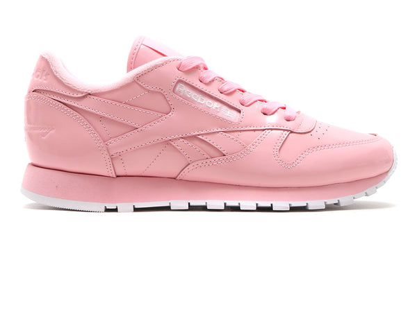 Reebok x Opening Ceremony Classic Leather