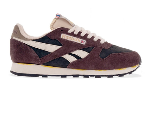 Reebok Classic Leather Italy