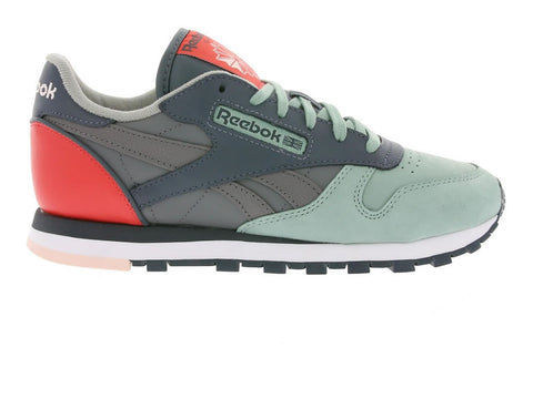 Reebok Classic Leather PM