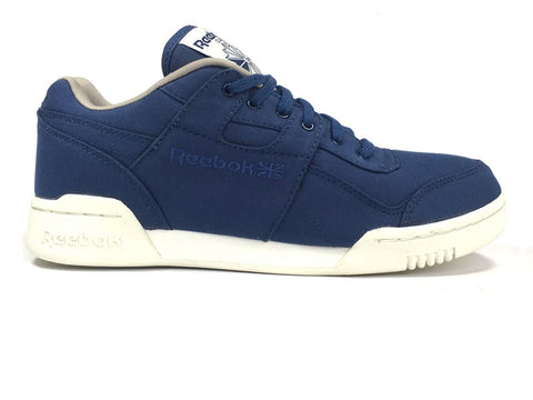 Reebok Workout Plus 60C40N