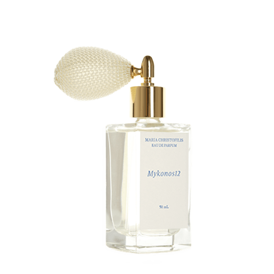 Mykonos12 EDP 50ml Spray