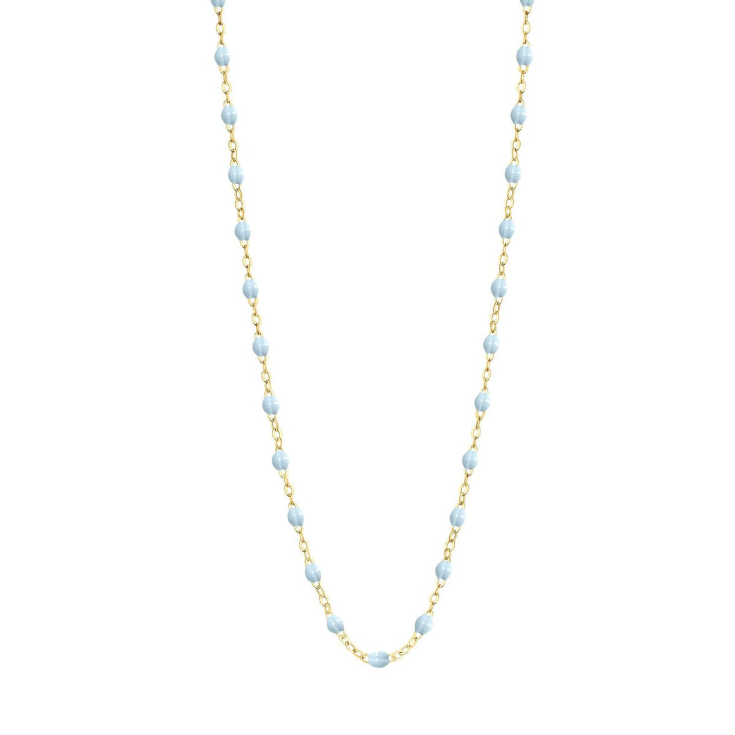 gigi-clozeau_classic-gigi-baby-blue-necklace-yellow-gold-16-5-inches
