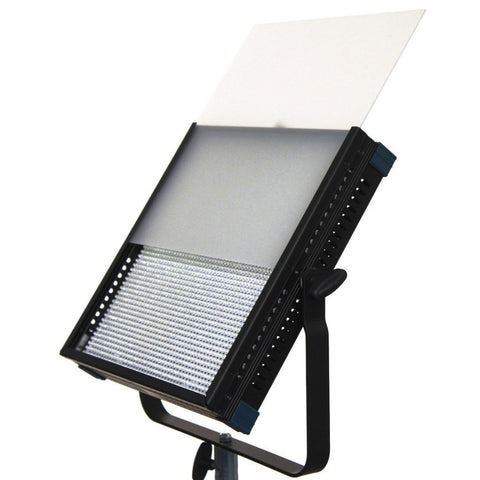 diffuser for socanland led panels