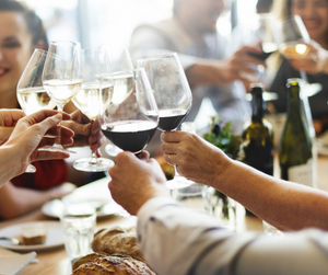 WineXP is your ticket to a world of wine experiences and events.