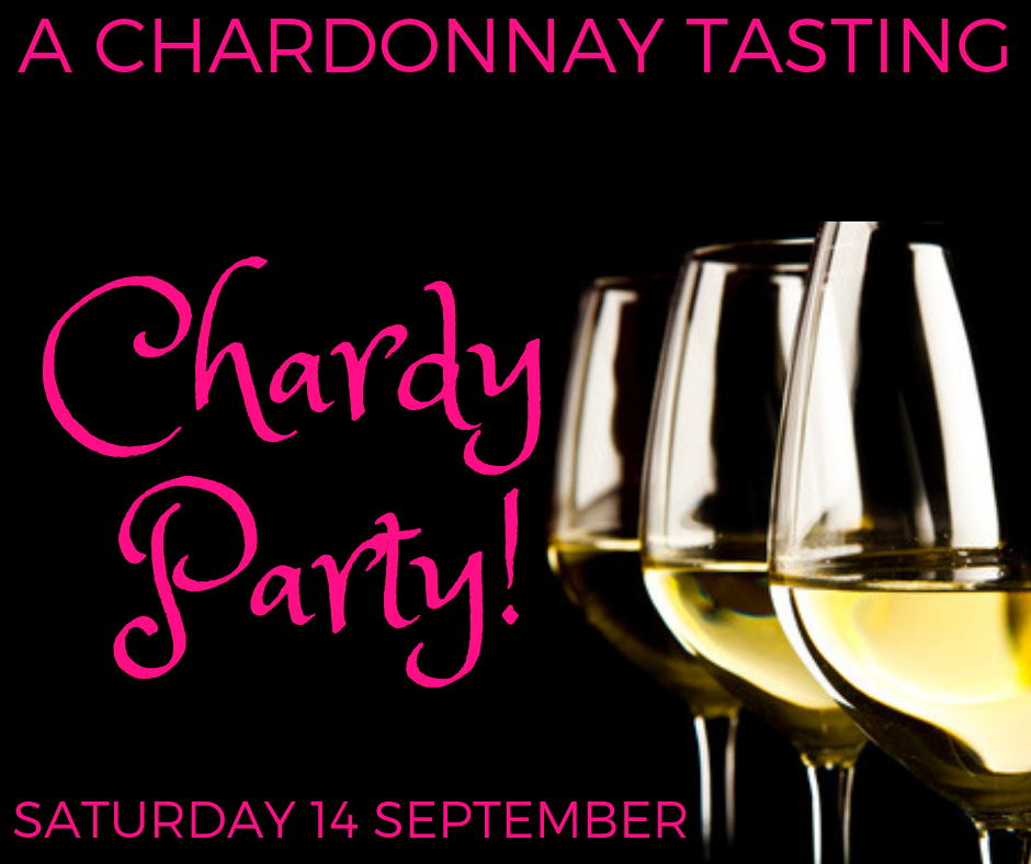 Chardonnay wine tasting dinner. WineXP is your ticket to a world of wine experiences, wine tastings, wine dinners and wine events.