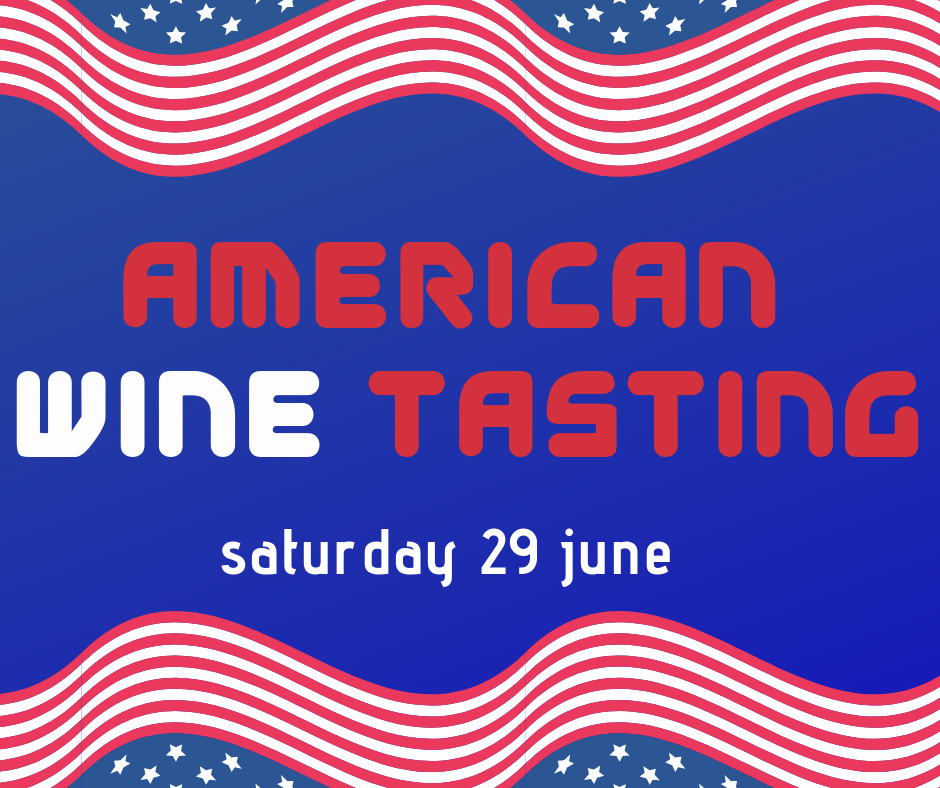American Wine Tasting event. WineXP is your ticket to a world of wine experiences and events.