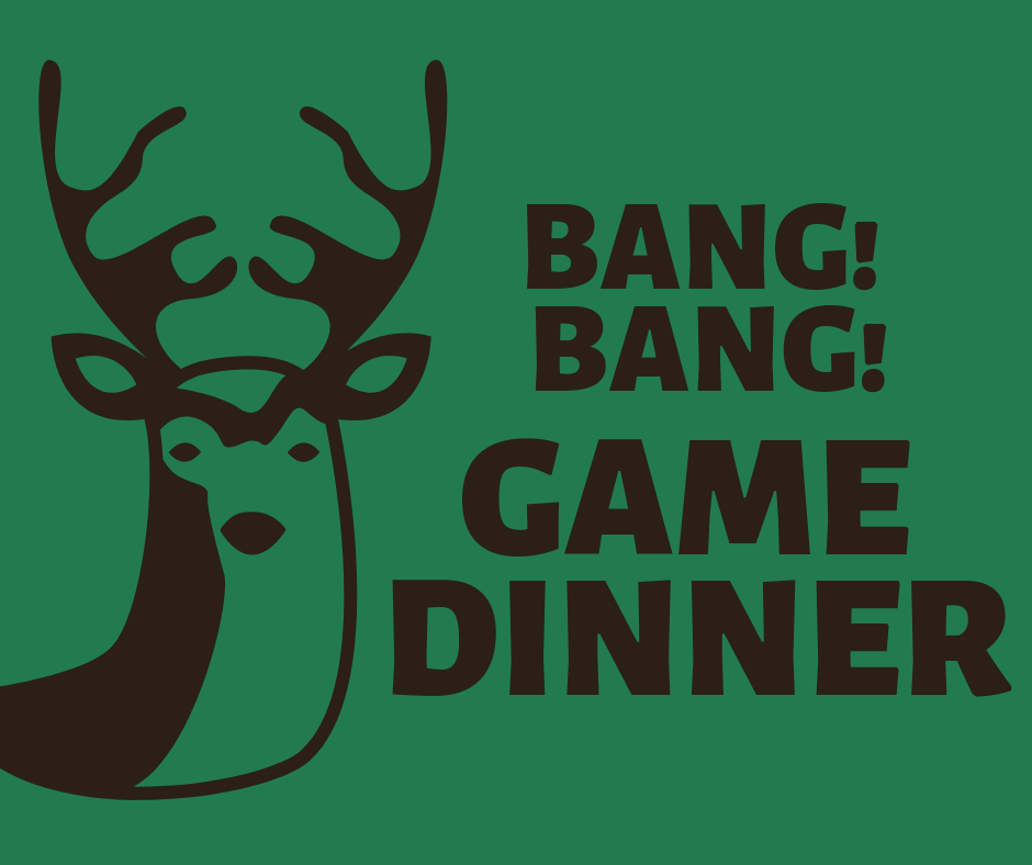 Bang Bang wine tasting dinner. WineXP is your ticket to a world of wine experiences and events.